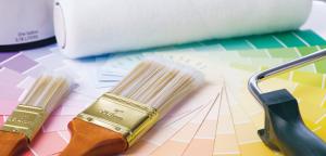 choosing-paint